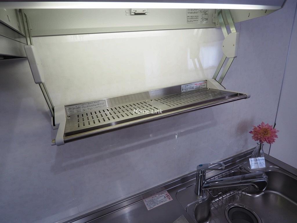 キャニオンマンション見次公園2階 設備充実・食器洗浄機付き