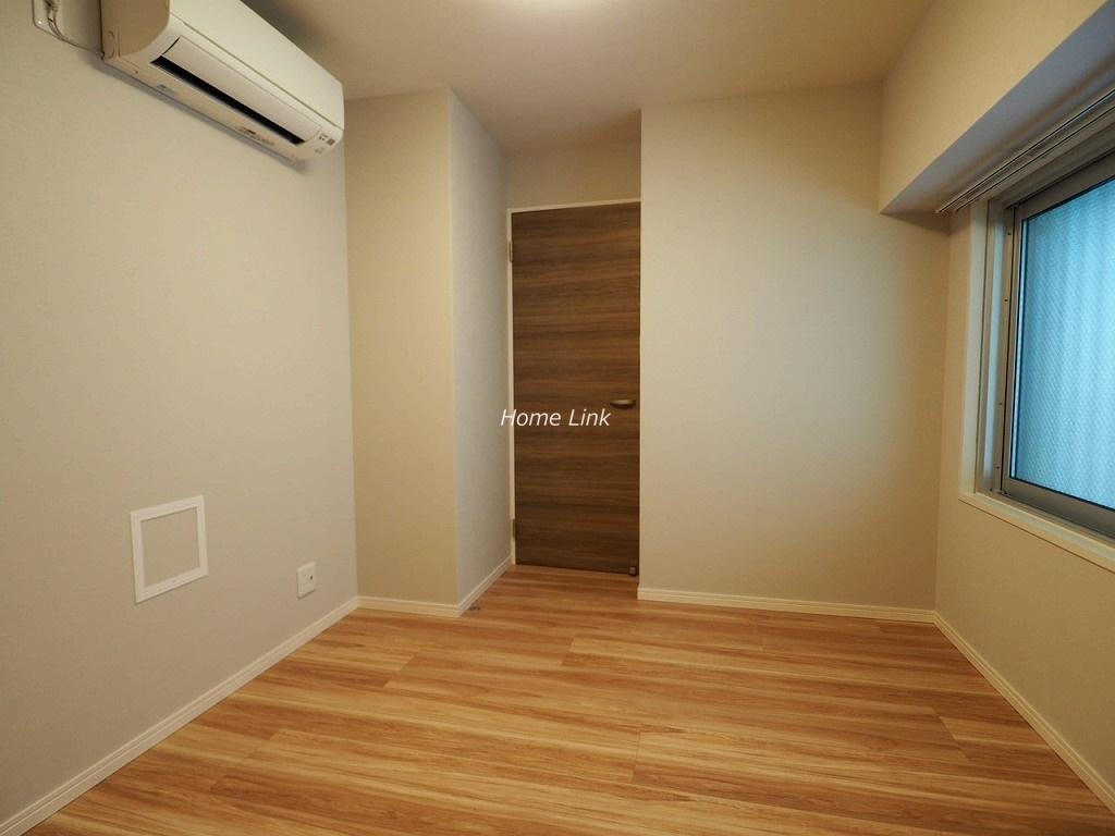 大山ローヤルコーポ7階 洋室4.3帖