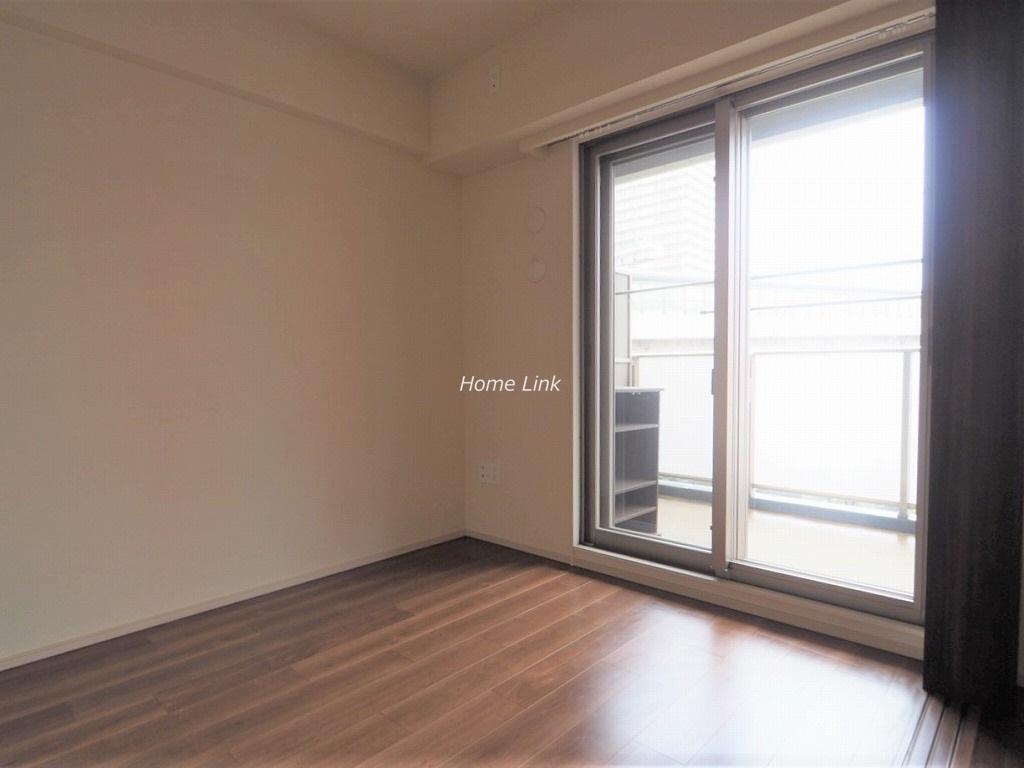 アデニウム志村三丁目5階 洋室5帖
