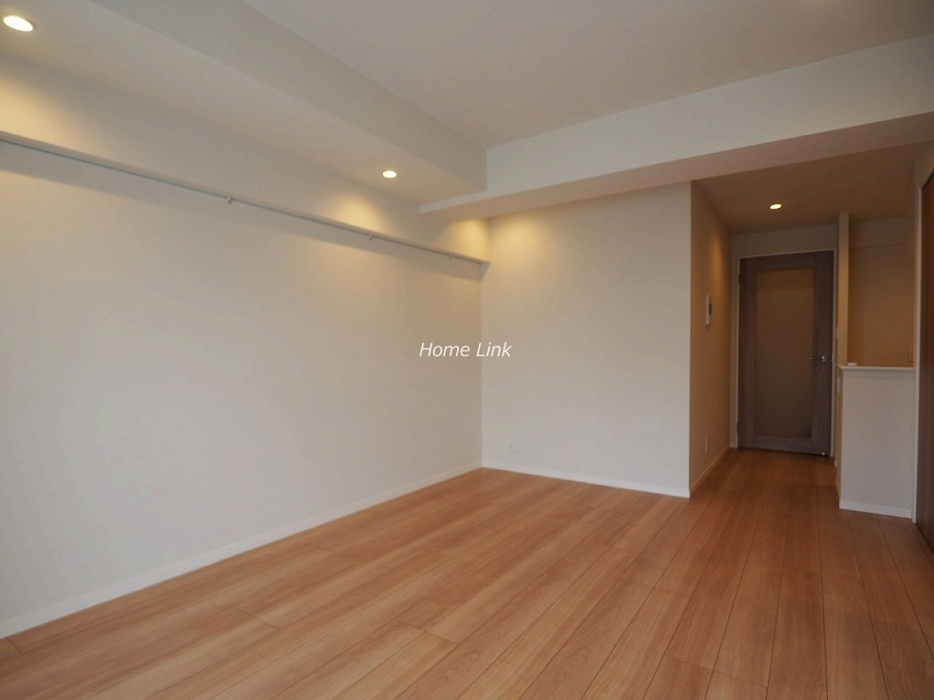 グローリア初穂ときわ台6階 室内リノベーション済みですぐ住めます
