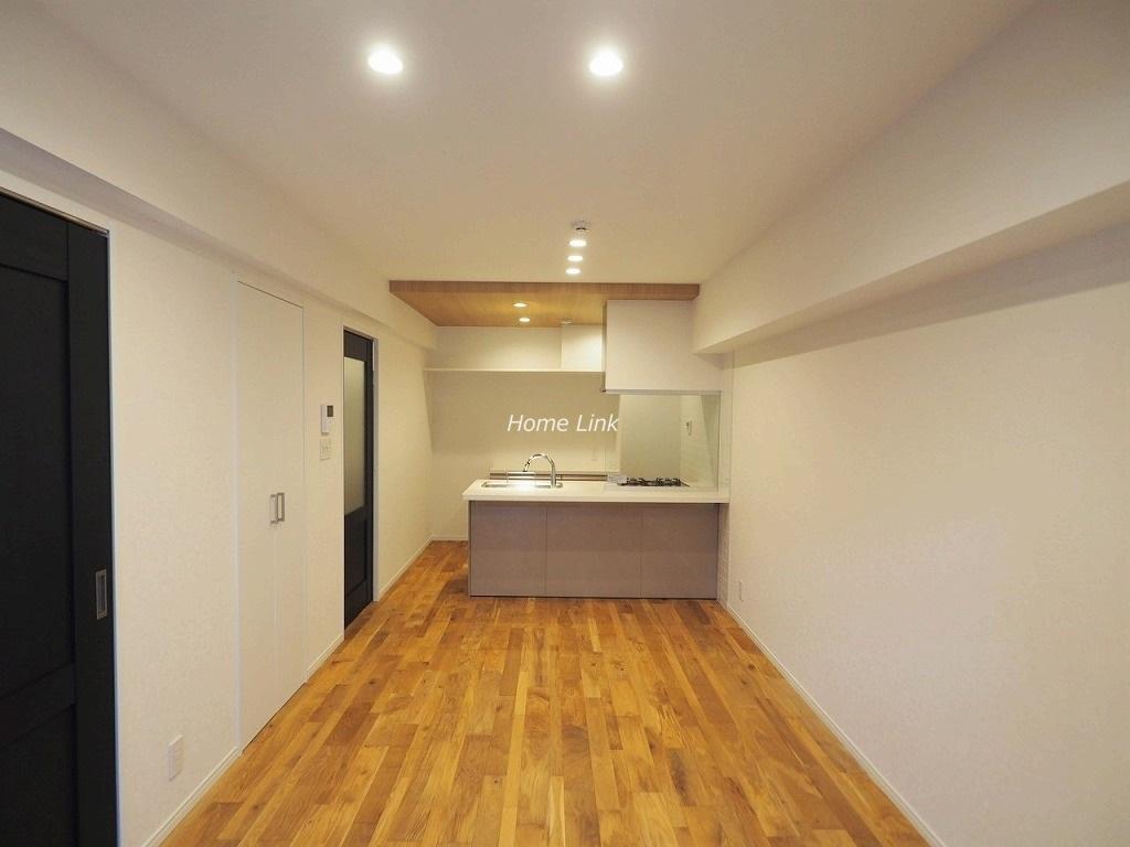 セ・ビアン・メゾン小茂根1階 ハイグレード仕様のリノベーション物件