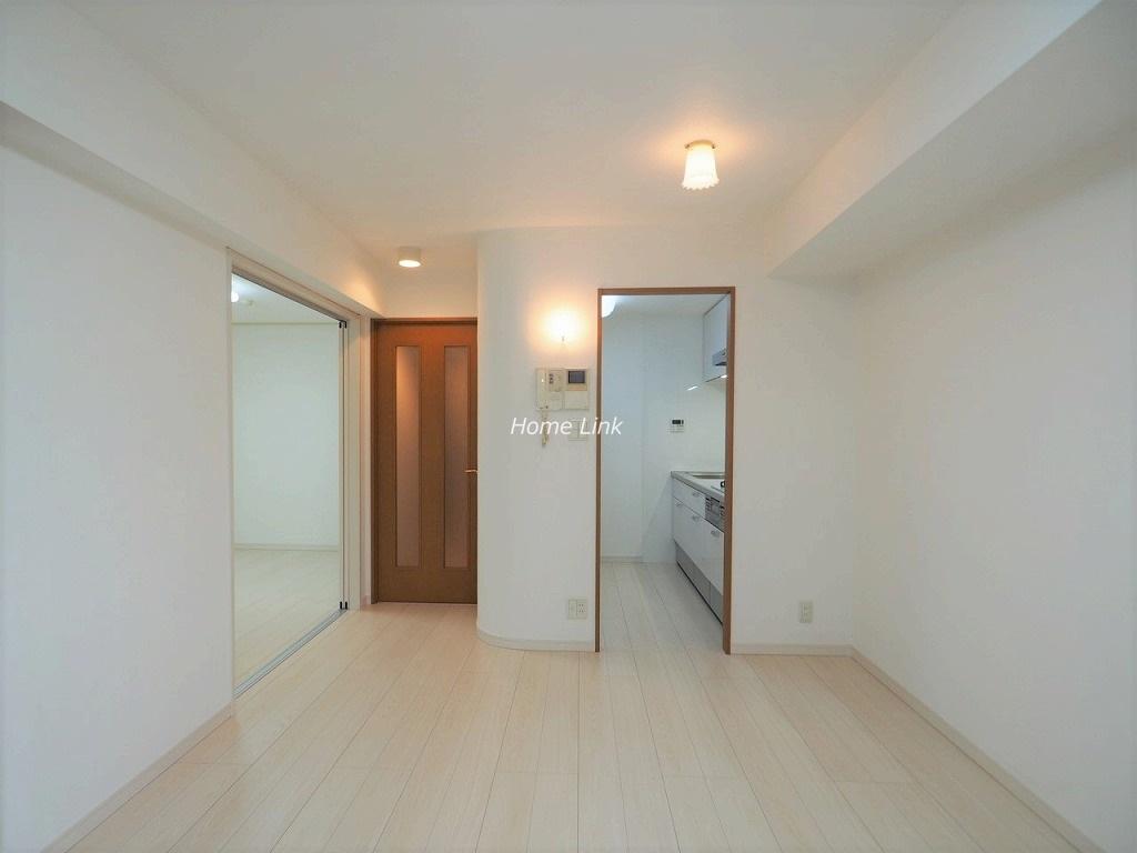 セレナハイム浮間公園5階 リフォーム済み すぐお住まいになれます